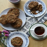Low-Fat-Carrot-Apple-Muffins