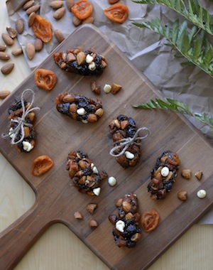 a-healthy-snack-almond-white-chocolate-chip-prune-and-apricot-bars