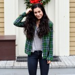 Green-Plaid-with-Booties