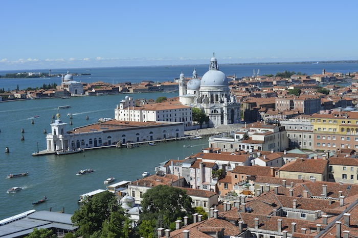 Things To Do And See In Venice