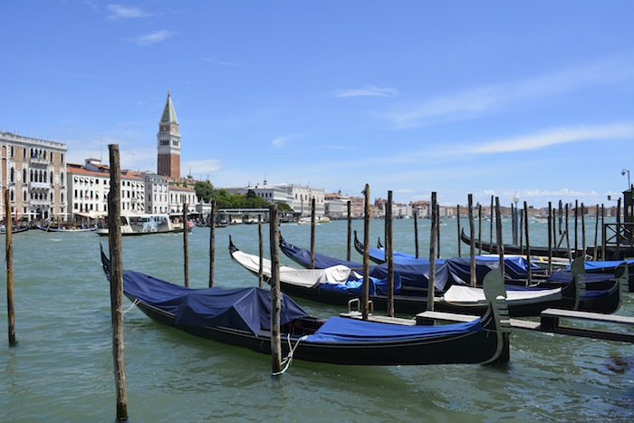 best things to see and do in venice