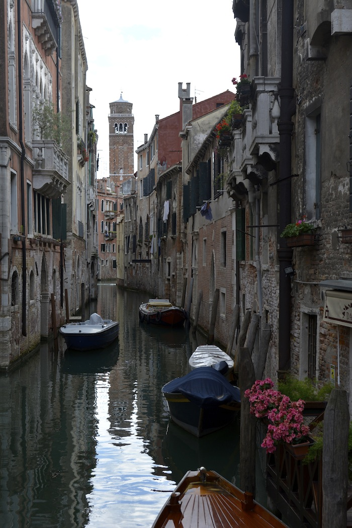18 Things You Must See And Do In Venice, Italy ...