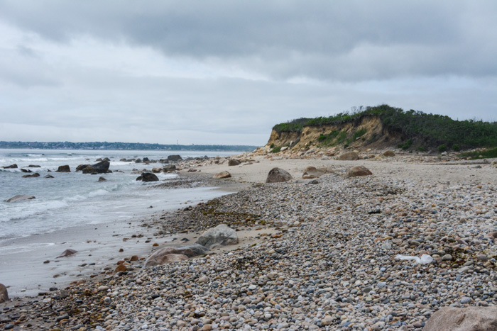things to see and do on block island