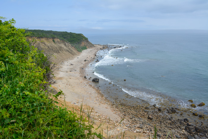 things to do and see in block island