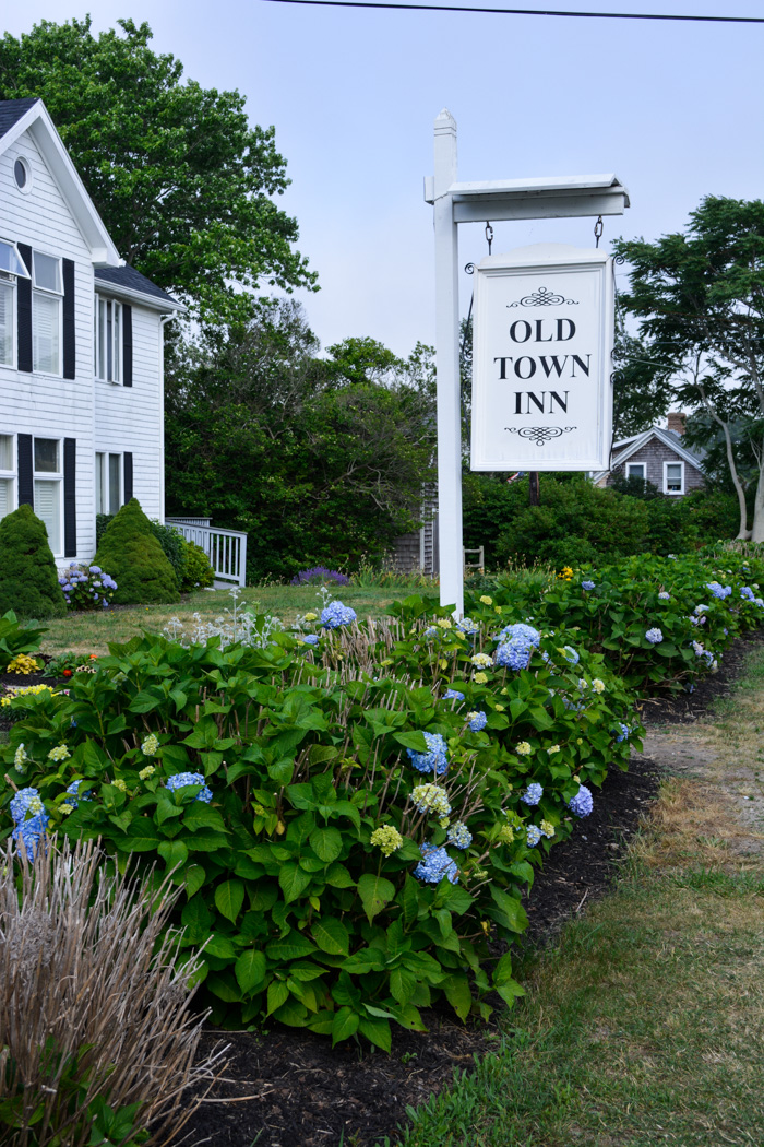 what to see and do on block island