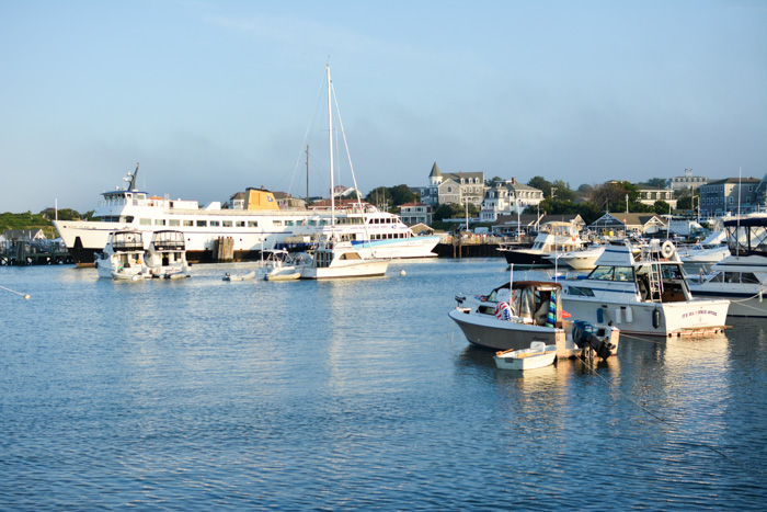 what to do and see in block island