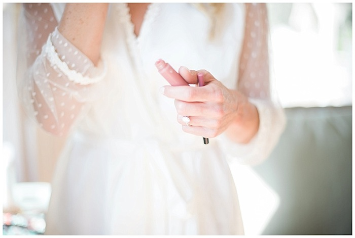 how to find and maintain the perfect engagement ring: caitlin tappers_everygoodthingblog