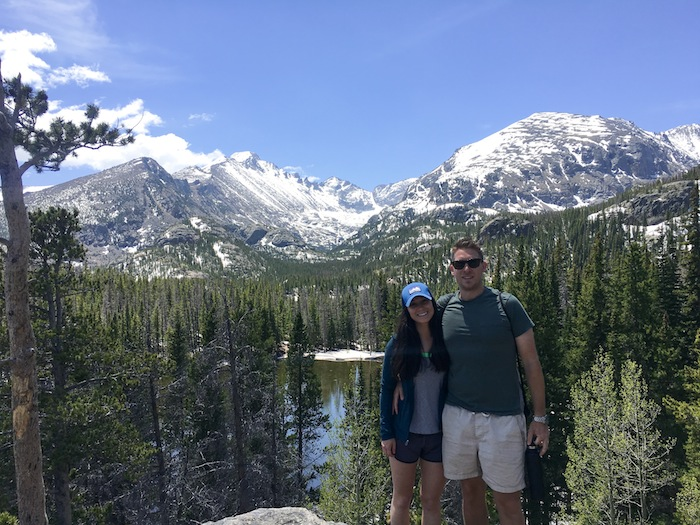 rocky mountain national park_everygoodhingblog