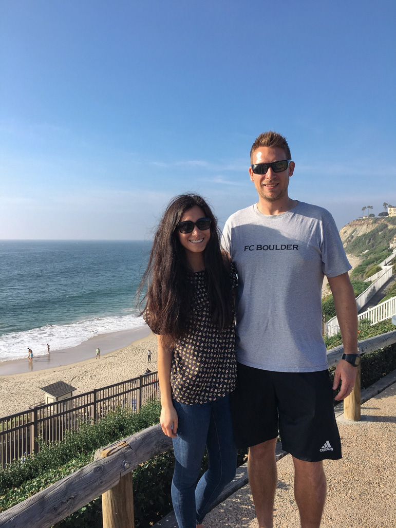Thanksgiving in San Diego-Everygoodthingblog