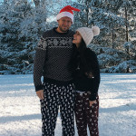 christmas and new years back east_everygoodthingblog